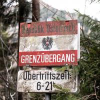 – Der kleine Grenzverkehr © Anna-Maria Löffelberger / Salzburger Landestheater