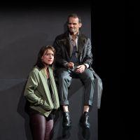 – Tina Eberhardt und Matthias Hermann © Anna-Maria Löffelberger
