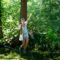 – Shakespeare im Park: Elves and Errors © Anna-Maria Löffelberger