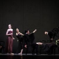 – Harriet Mills (Anna Karenina), Ensemble © Admill Kuyler