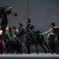 – Harriet Mills (Anna Karenina), Ensemble © Anna-Maria Löffelberger